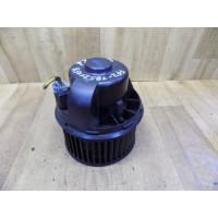 Вентилятор печки, Ford Focus 2, 3M5H18456EB