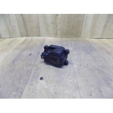 Моторчик заслонки печки, Ford Focus 2, 3M5H19E616AB