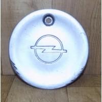 Заглушка(колпачок/крышка) колесного диска, Opel, 90425802