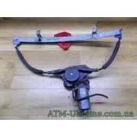 Электрический стеклоподъёмник передний правый Ford Mondeo 2 MK2 93BBF23200AZ