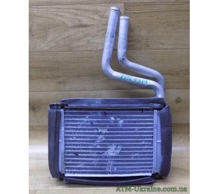 Радиатор печки Ford Mondeo 2 MK2 93BW18B539BF