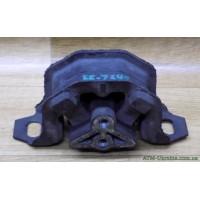 Подушка КПП Ford Escort 1.4 91AB6B032AD