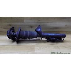 Амортизатор передний Ford Escort 95AB18045CE
