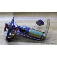 Топливный насос/бензонасос, Ford Escort 95-1998 г. 96FPAD