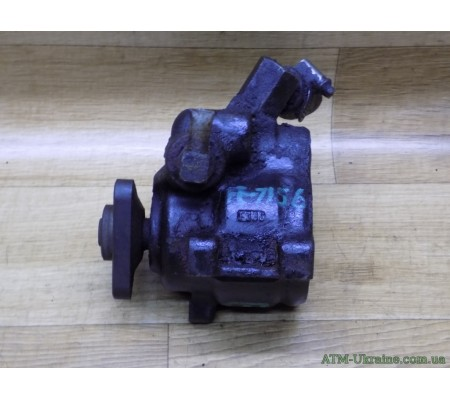 Насос гидроусилителя руля, ГУР, Ford Escort