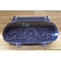 Щиток приборов Ford Escort 96FB10838BA