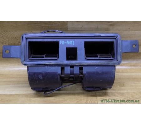Вентилятор печки Ford Escort CAV18456