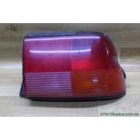 Задний фонарь правый Ford Escort 95-2000 г 93A613N004AA