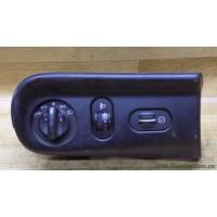 Блок света Ford Mondeo 2 97BB10B838ACW