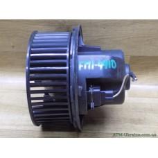 Вентилятор печки Ford Mondeo Mk-1, Mk-2, 93BW18515AB