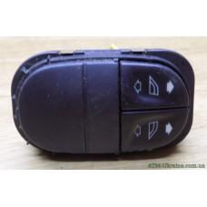 Блок кнопок стеклоподъемников Ford Escort 95AG14529BA