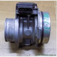 Расходомер воздуха (ДМРВ) Ford Escort 93BB12B579BA