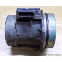 Расходомер воздуха (ДМРВ) Ford Mondeo 1 / 2 93BB12B579BA
