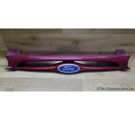 Решётка радиаторная Ford Mondeo 1 93BG8A133AFW