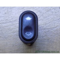 Кнопка электро стеклопоъемника Ford Mondeo 1 93BG14529AA