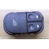 Блок кнопок стеклоподъемников Ford Mondeo Mk-1, 93BG14529BA