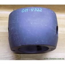 Кожух рулевой колонки Opel Omega B 90538667