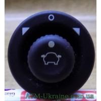 Кнопка управления электро зеркалами Ford Mondeo 2 93BG17B676BA