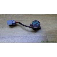 Контактная группа замка зажигания Ford Mondeo 2 97BB11572BA