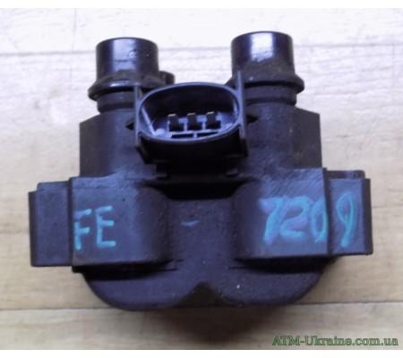 Катушка зажигания Ford Escort 928F12029CA