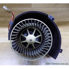 Вентилятор печки Opel Omega B AT315156