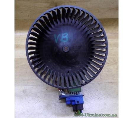 Вентилятор печки Opel Vectra B P00653723P