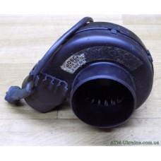 Вентилятор блока управления Opel Omega В 90493287