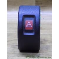 Кнопка аварийной сигнализации 90561384 Opel Astra G