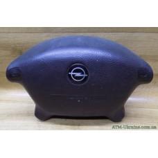 AIRBAG руля B010410000 Opel Omega В