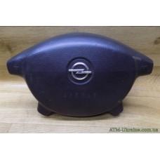 AIRBAG руля 9104674 Opel Omega В