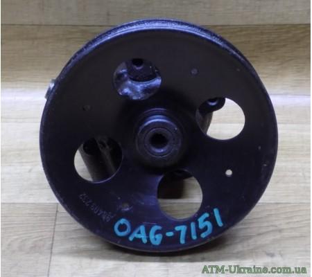 Насос гидроусилителя руля, ГУР, Opel Astra F (1991-1998), Opel Vectra A (1988-1995), 90468384