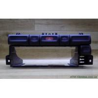 Панель магнитолы с кнопками 90503546 Opel Vectra B