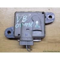 Датчик-сенсор столкновения AIRBEG 9136123 Opel Vectra B