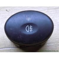Кнопка включения задних противотуманных фар 97AG15K237AA Ford Escort