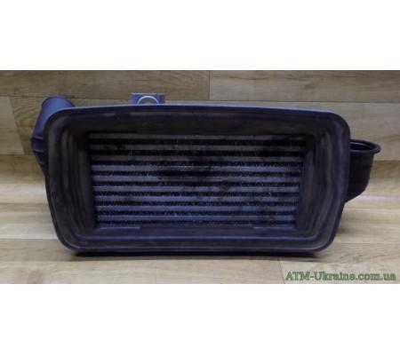Радиатор интеркулера 91FF9L440AB Ford Escort 1.8TD