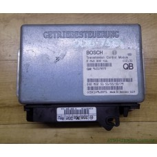 Блок управления АКПП 96017873 Opel Omega В 94-2003 г
