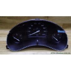 Щиток приборов Opel Corsa B, (1992-2000г.), GM 90386339