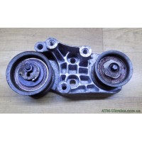 Ролик натяжной ремня ГРМ 337054EB Opel Vectra B 2.5 L