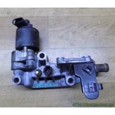 Клапан EGR Opel Omega В, 2.0L 16 V, GM 90411976