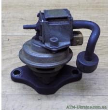 Клапан EGR 90469560 Opel Vectra В Omega В