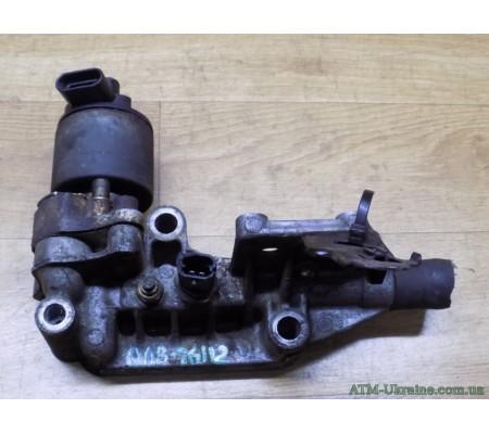 Клапан EGR 90411976 Opel Omega В,2.0 L 16 V