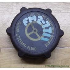 Крышка бачка гидроусилителя F23C3F781BA Ford Mondeo 2