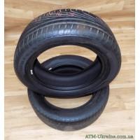 Резина/шина летняя (2шт), Uniroyal Rain Sport 3 205/55/R16