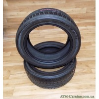 Резина/шина летняя (2шт), Nexen СР 641, 205/50/R16