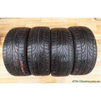 Резина/шина летняя (4шт), GT Radial Champiro 50, 205/50/R16