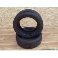 Резина/шина летняя (2шт), Bridgestone Turanza ER-300, 215/55/ZR16
