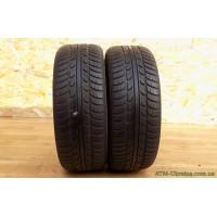 Резина/шина летняя (2шт), Goodyear HydraGrip 195/50/R15