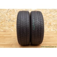 Резина/шина летняя (2шт), Toyo Roadpro R610 195/60/R15