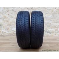 Резина/шина летняя (2шт), Michelin Energy 175/70/R14