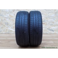 Резина/шина летняя (2шт), Continental Conti Eco Contact SP 185/65/R14